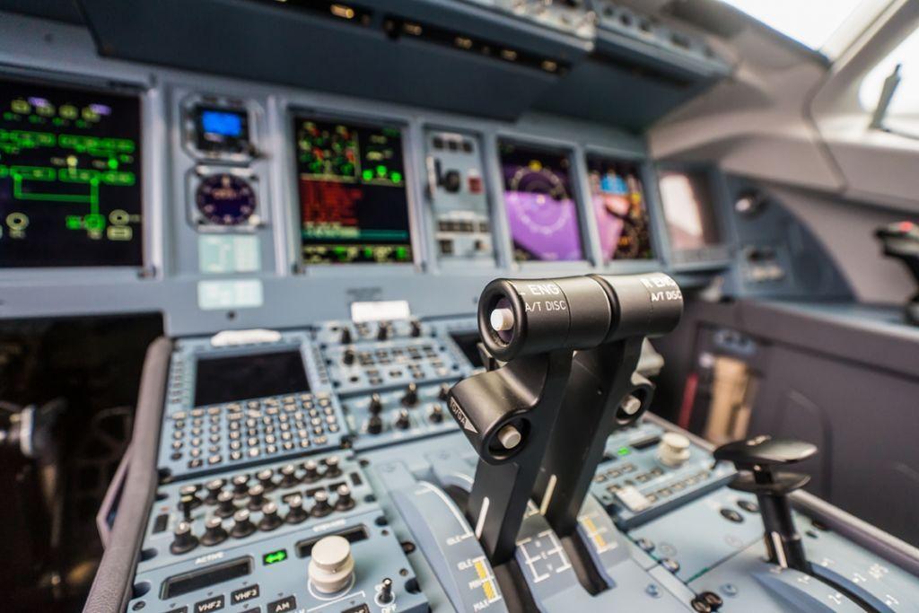CABLAGE ELECTRIQUE DRONE AERONAUTIQUE PROCALY