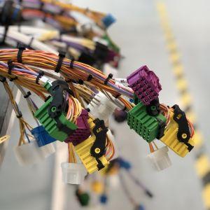 Monteur-câbleur (H/F)