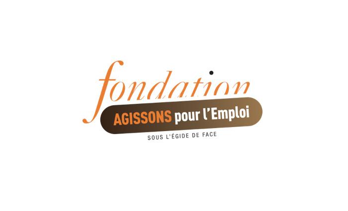 logo-fondation-emploi