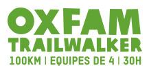 logo_trailwalker