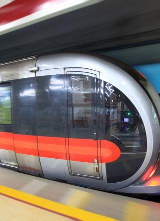 metro_beijing