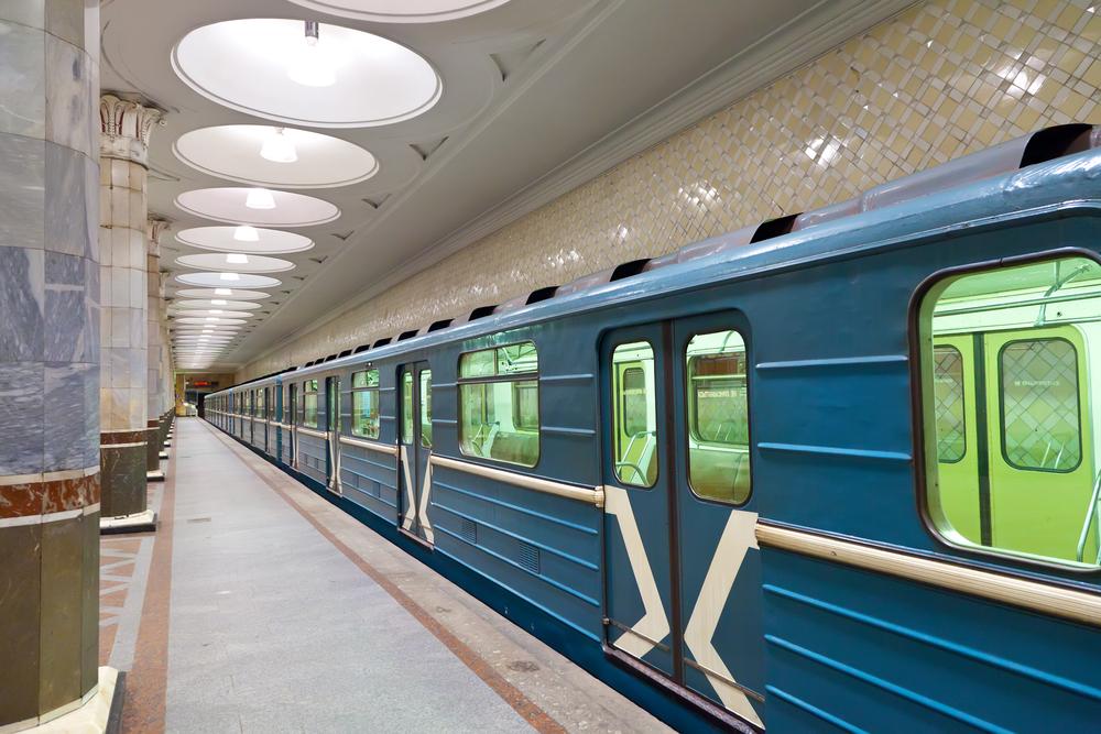 metro_russe