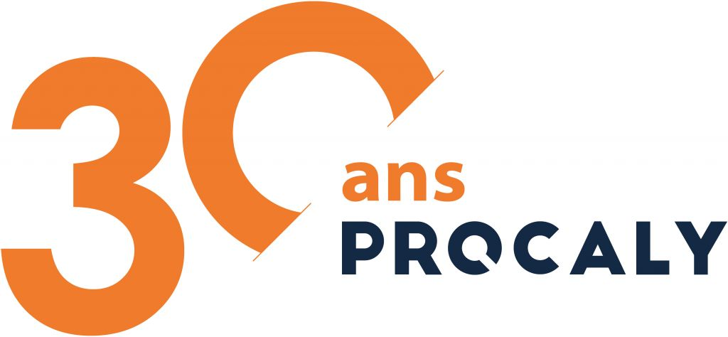 Procaly-30ans