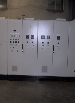 Prod-unitaire-indus-Armoires-électriques