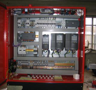 Prod-unitaire-indus-coffrets-électriques