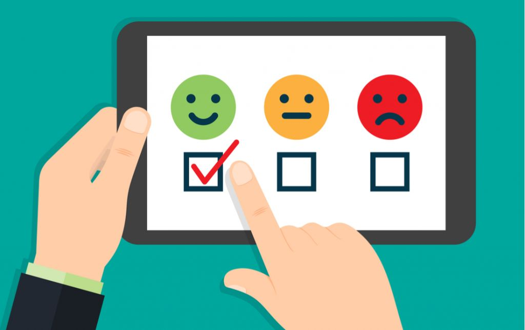 qualite_satisfaction_client