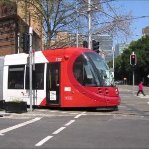 tramway_sidney