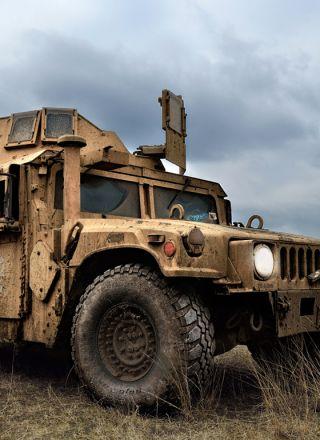 transport_militaire
